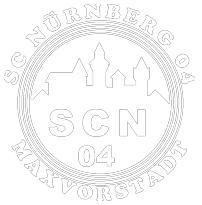 Sportclub Nürnberg 04